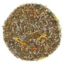 100g Ayurvedic Calming Herbal Blend Tea