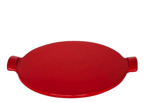 Pizza Stone I (Small, Flat), 36.5cm/14.5