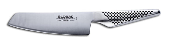 Vegetable Knife, 5.5