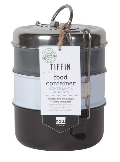 Tiffin, Dove 4.75x6
