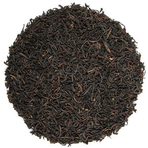 100g Lovers Leap Ceylon Estate, Black Tea