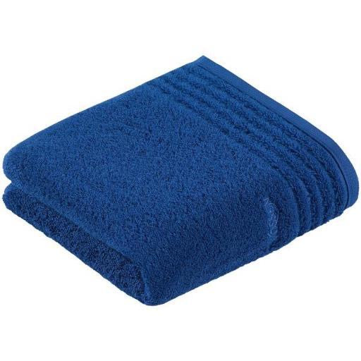 Vienna Bath Towel