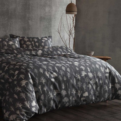 Frey Duvet Cover Set, Queen