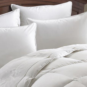"Suprelle Duvet, Queen, 88x90"", 46oz Fill"
