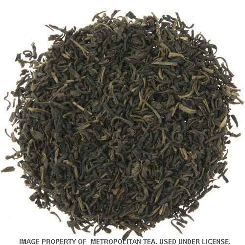 2 Kg Decaf Jasmine Minhou Green Tea