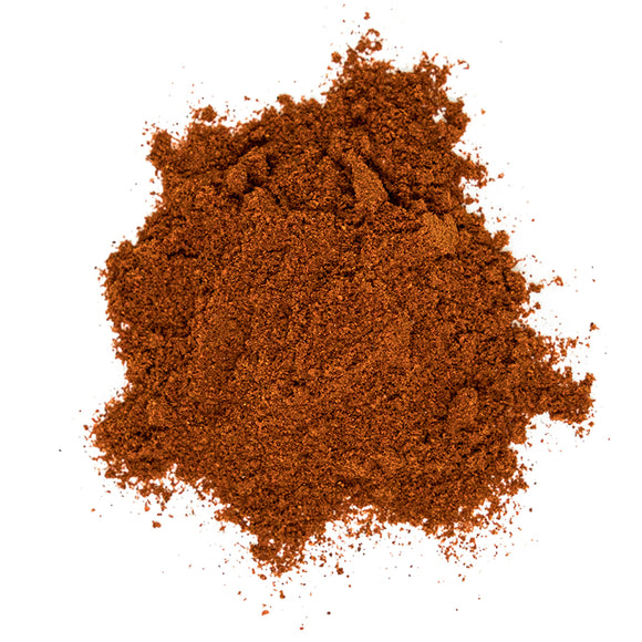 Westpoint - Paprika Hungarian, Ground 1g