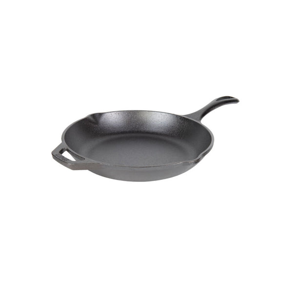 Lodge Chef's Collection Skillet, 10