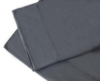 Bamboo King Sheet Set