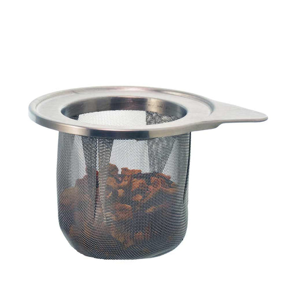 Laval Loose-Leaf Tea Infuser