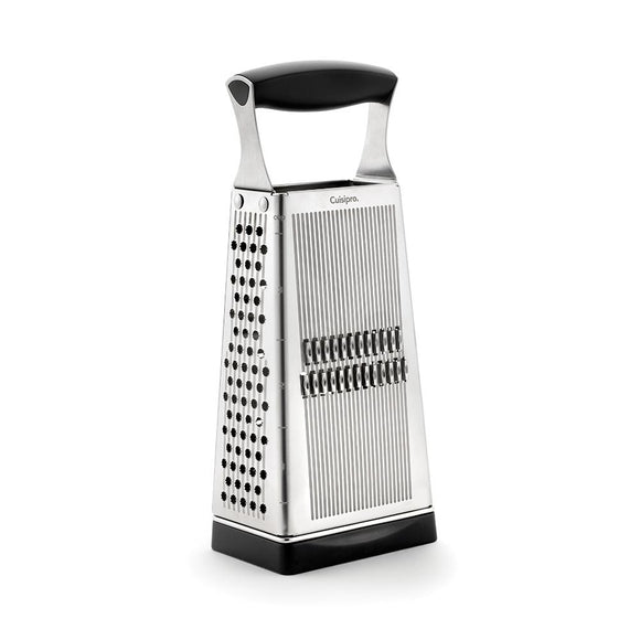 Cuispro Garnishing Tower Grater