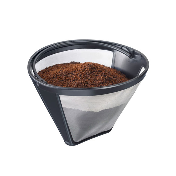Westmark #4 Size Permanent Coffee Filter