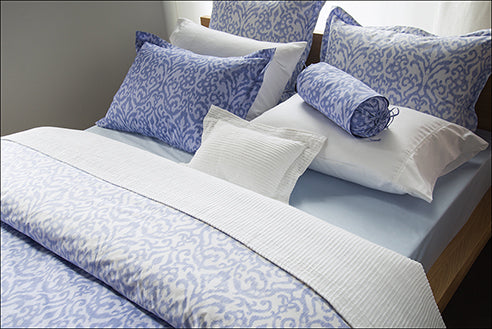Morris Queen Duvet Cover Set