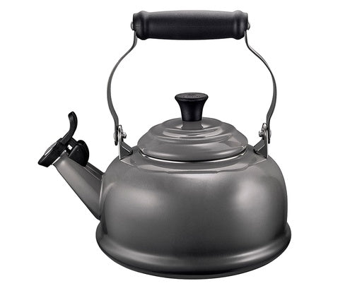 1.7 L Classic Whistling Kettle, Oyster