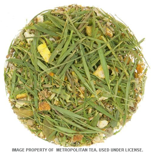 100g Arthritis Functional Wellness Tea, Head To Toes Herbal Blend Tea