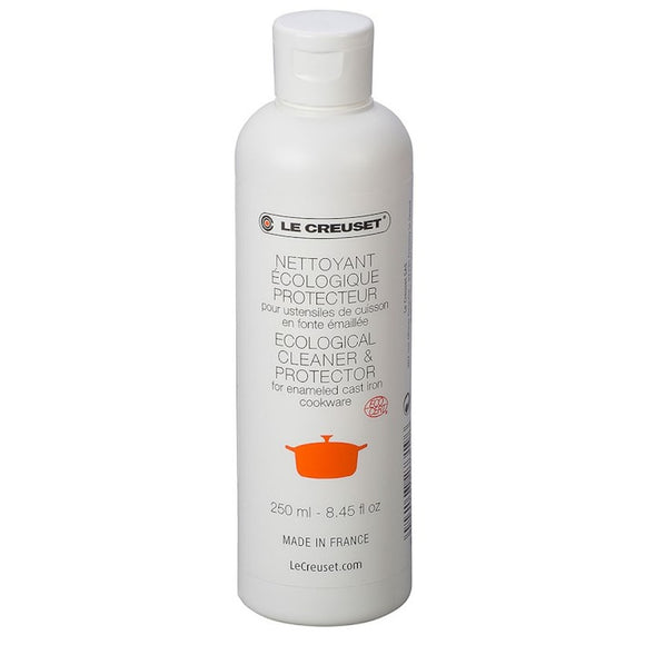 Le Creuset Cookware Cleaner, 250ml