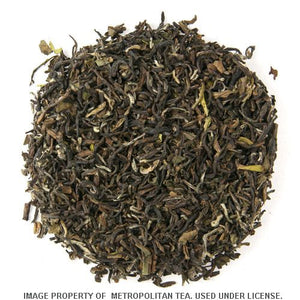 2kg, Temi Estate Sikkim Black Tea