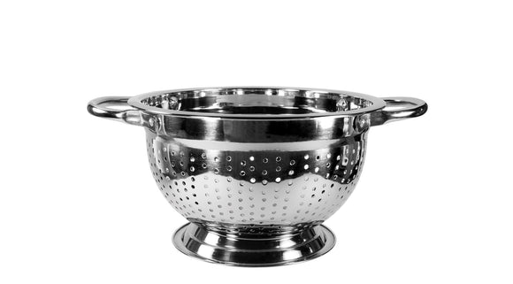 KitchenBasics Colander, 1.5L