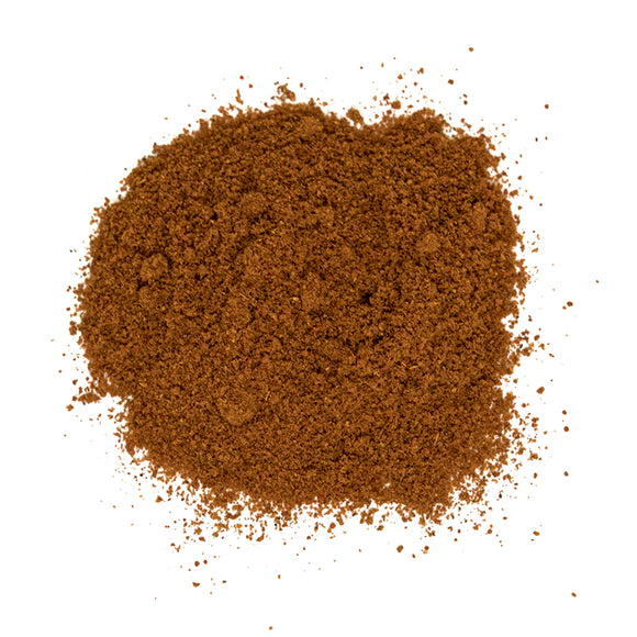 Westpoint - Chili Mexican, Powder 1g