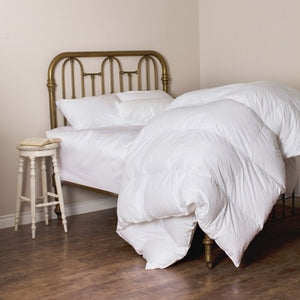 Laroche Duvet - Winter Twin