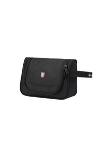 RUIGOR ICON 30 ACCESSORIES BAG BLACK