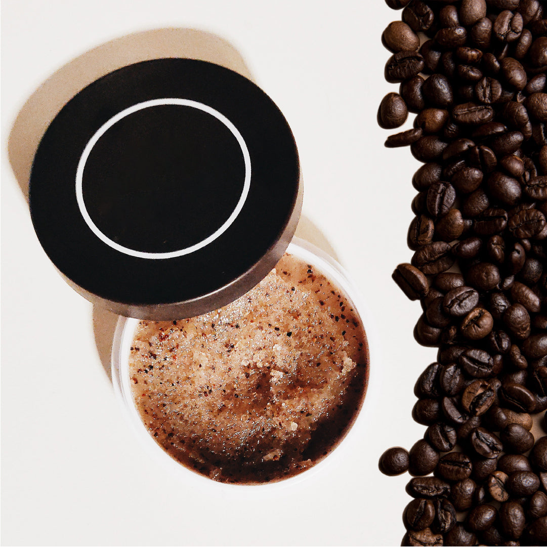 The 7 Advantages of Using Coffee for Your Face and Skin - Coffee Life by EspressoWorks