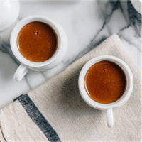4 Key Features of the Perfect Espresso - Coffee Life by EspressoWorks