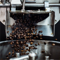 Get to Know Coffee Roasts: Light, Medium, Dark