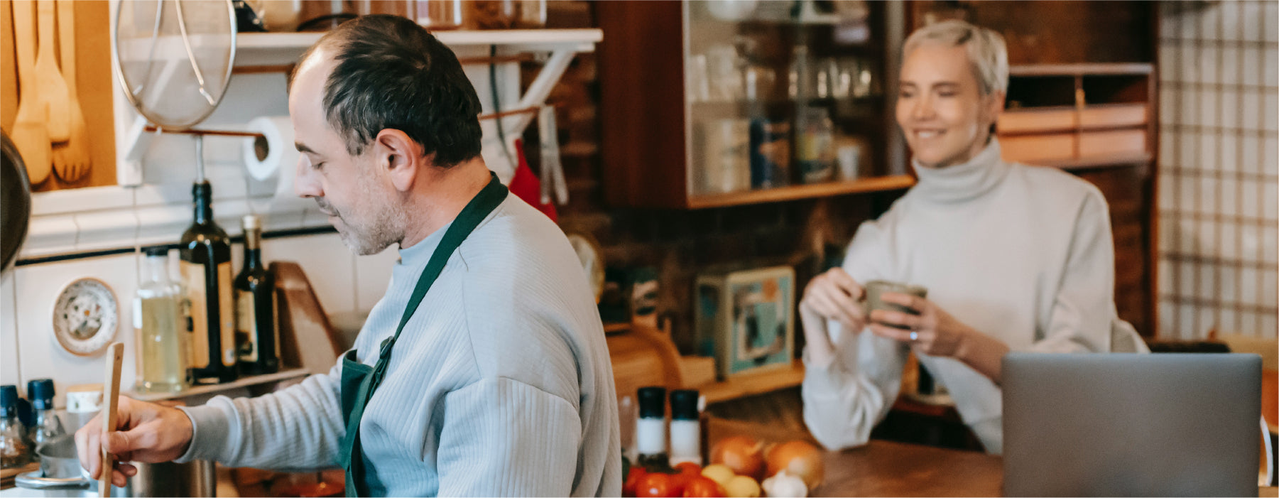 Helpful Tips for New Baristas and Home Baristas - by Coffee Life, a blog by EspressoWorks