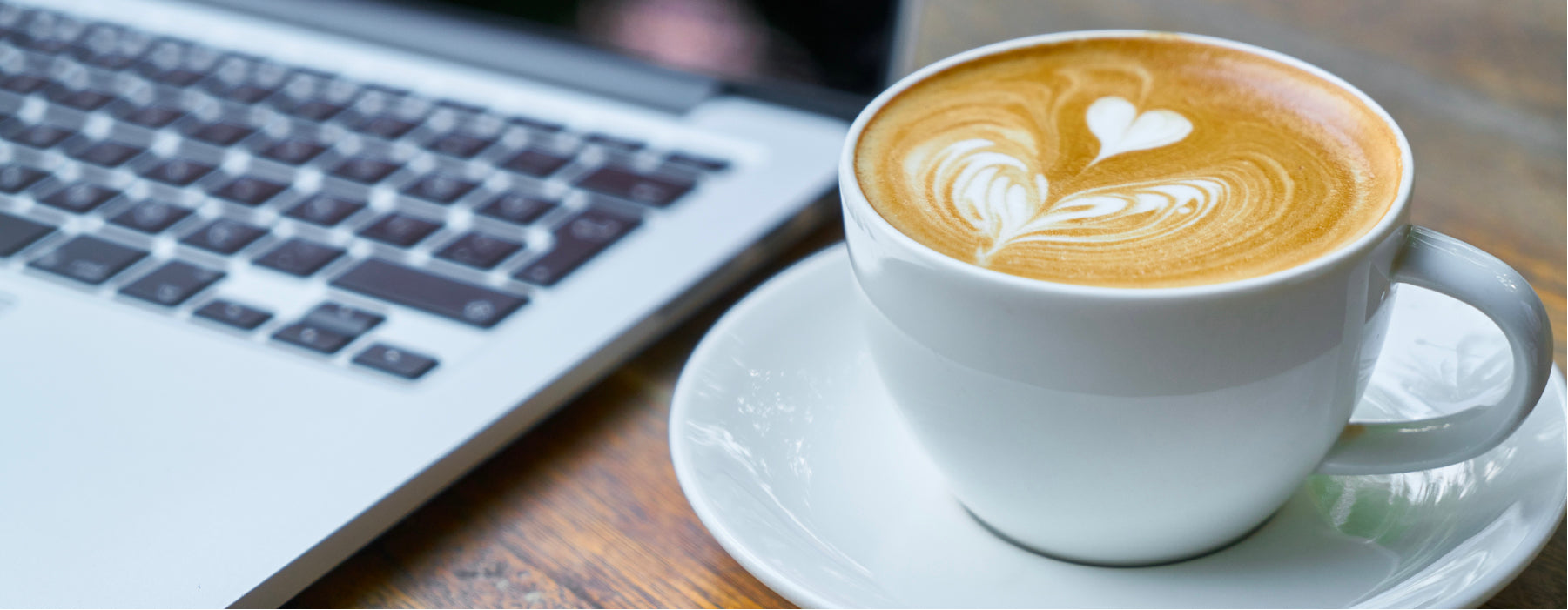 Is Coffee Good for You? Myths of Caffeine Busted! - Coffee Life by EspressoWorks