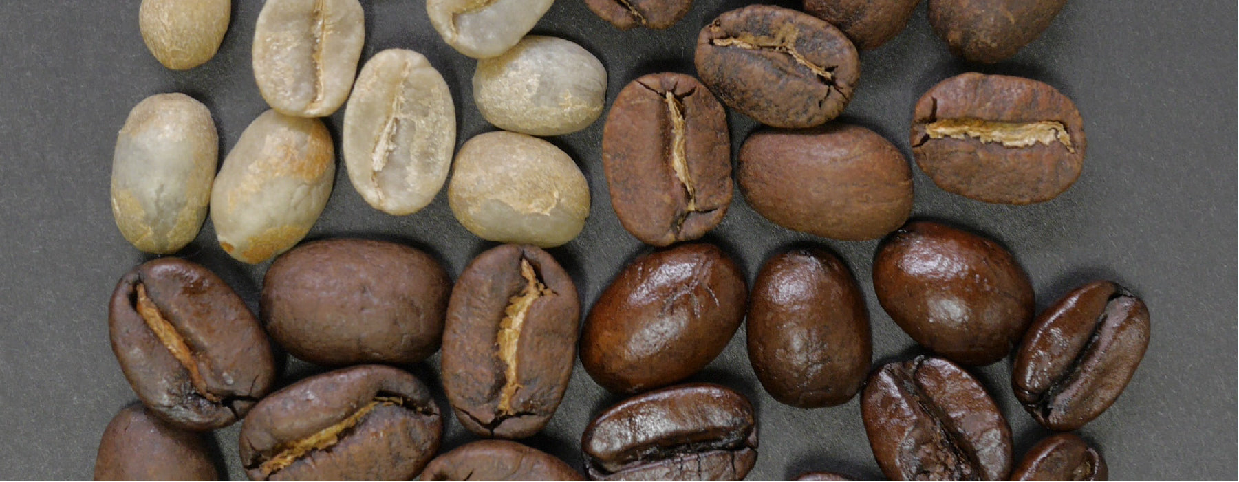 What is a single origin coffee?  - Coffee Life, a blog by EspressoWorks