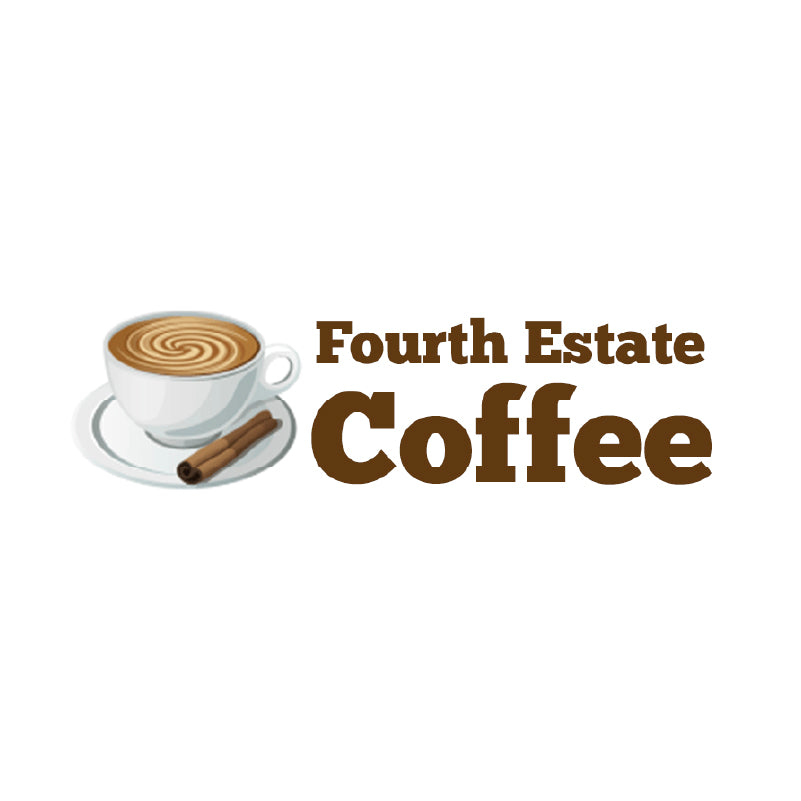 EspressoWorks Review by Fourth Estate Coffee