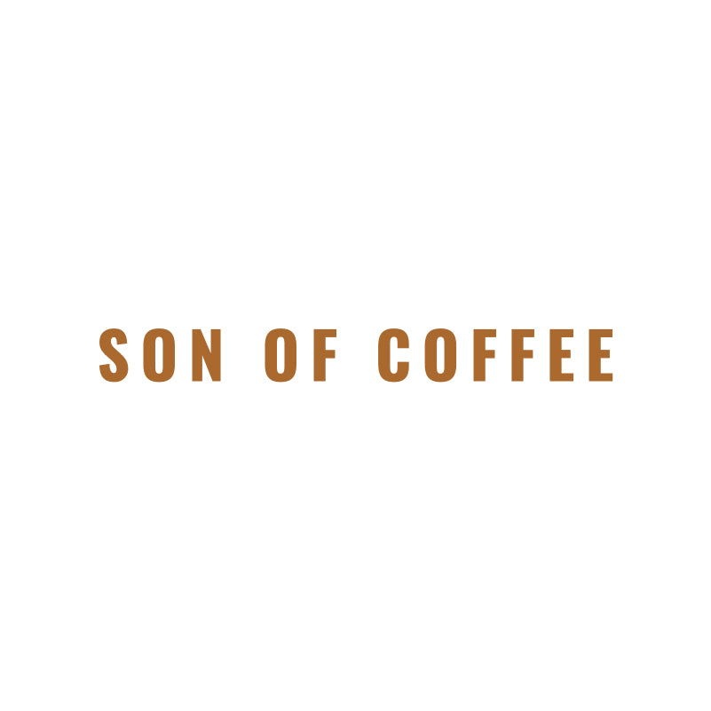 EspressoWorks Review by Son of Coffee