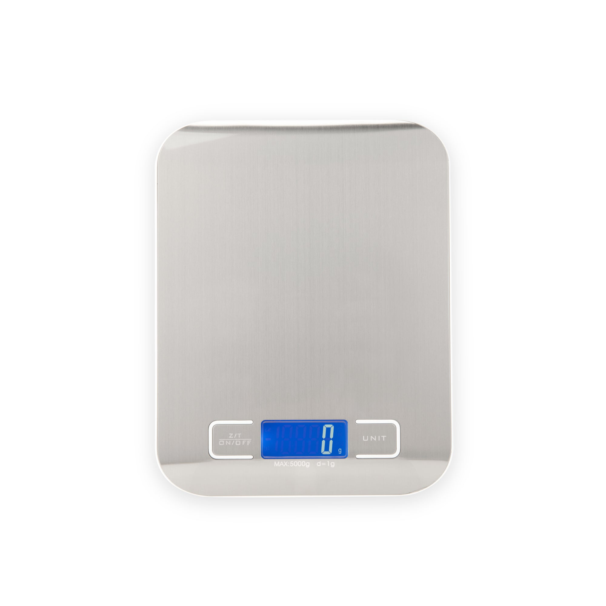 EspressoWorks Digital Kitchen Scale