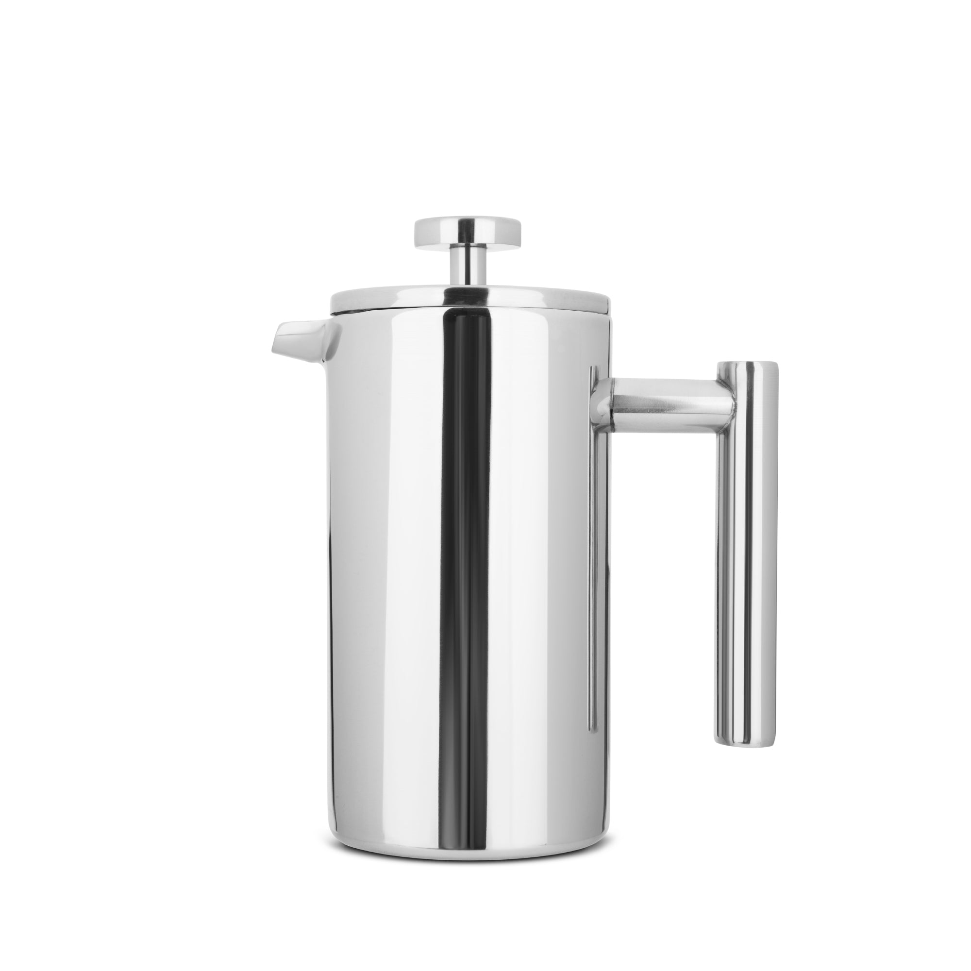 EspressoWorks French Press Coffee Maker