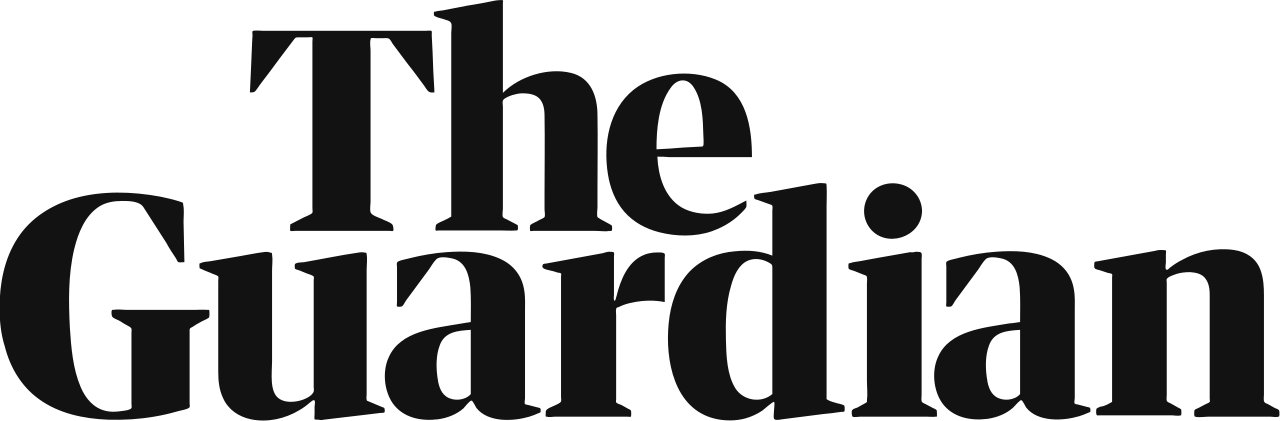 The Guardian logo Yora