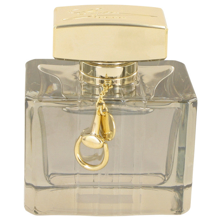 Gucci Premiere Eau De Toilette Spray (Tester) By Gucci