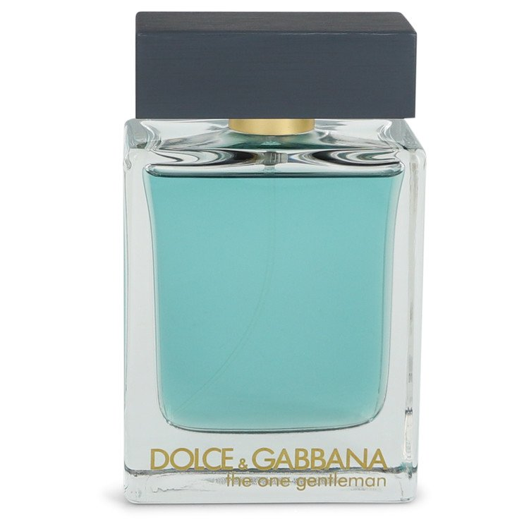 The One Gentlemen Eau De Toilette Spray (Tester) By Dolce & Gabbana