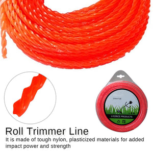 Cord Grass Trimmer Line Trimmer Replacement Part