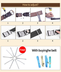 2 Vintage Metal Buckle Thin Casual Belt For Women Genuine Leather Belt Female Straps Waistband For Jeans Dress Accessories
