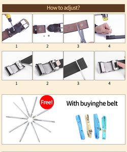 2 Hot Sale High Quality Women Genuine Leather Thin Belt Fashion Newest for Jeans Ladies Female Strap Pin buckle Waistband