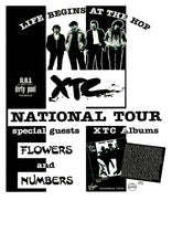 Load image into Gallery viewer, Flowers (Icehouse) Official Poster Collection *SOLD OUT*