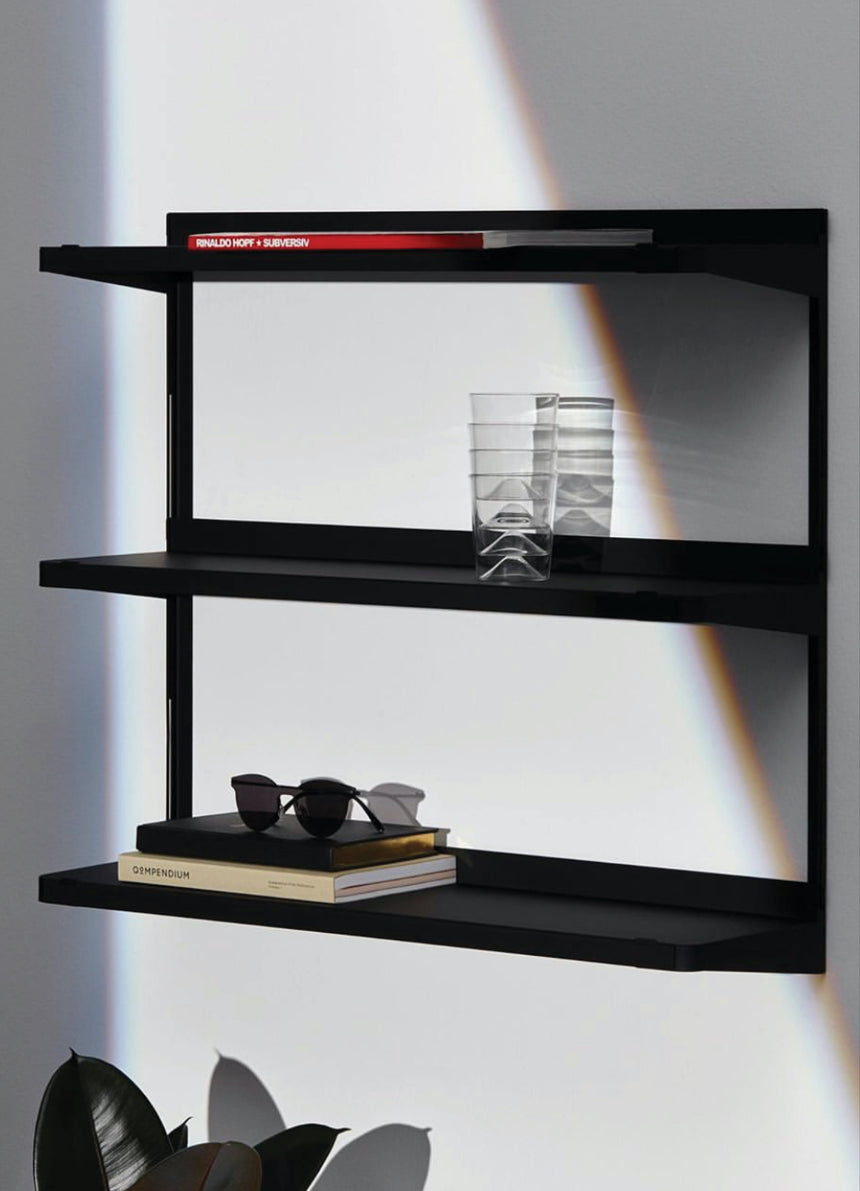 Click Shelf I