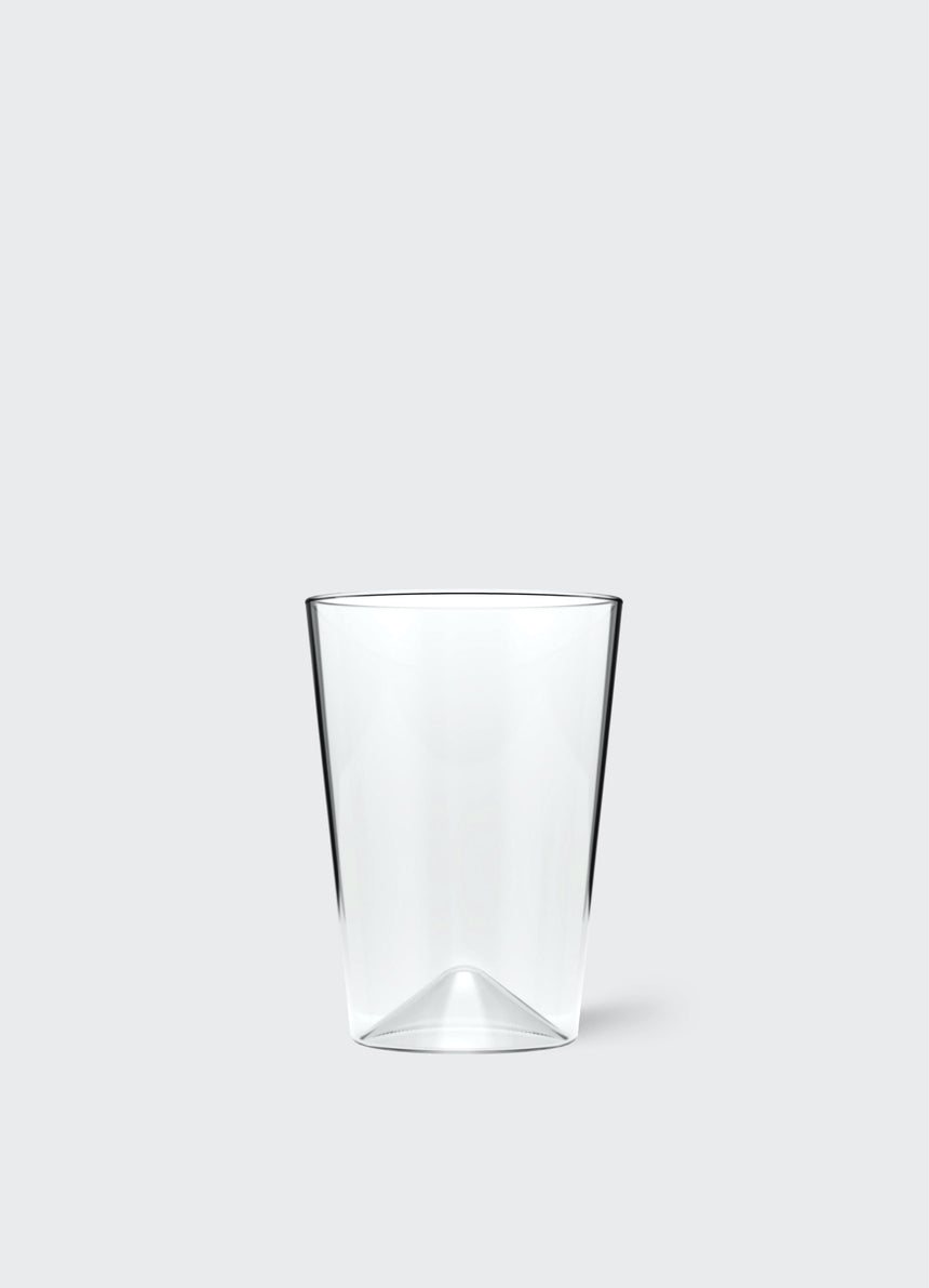 Rien Drinking Glass Set of 2 × 300ml