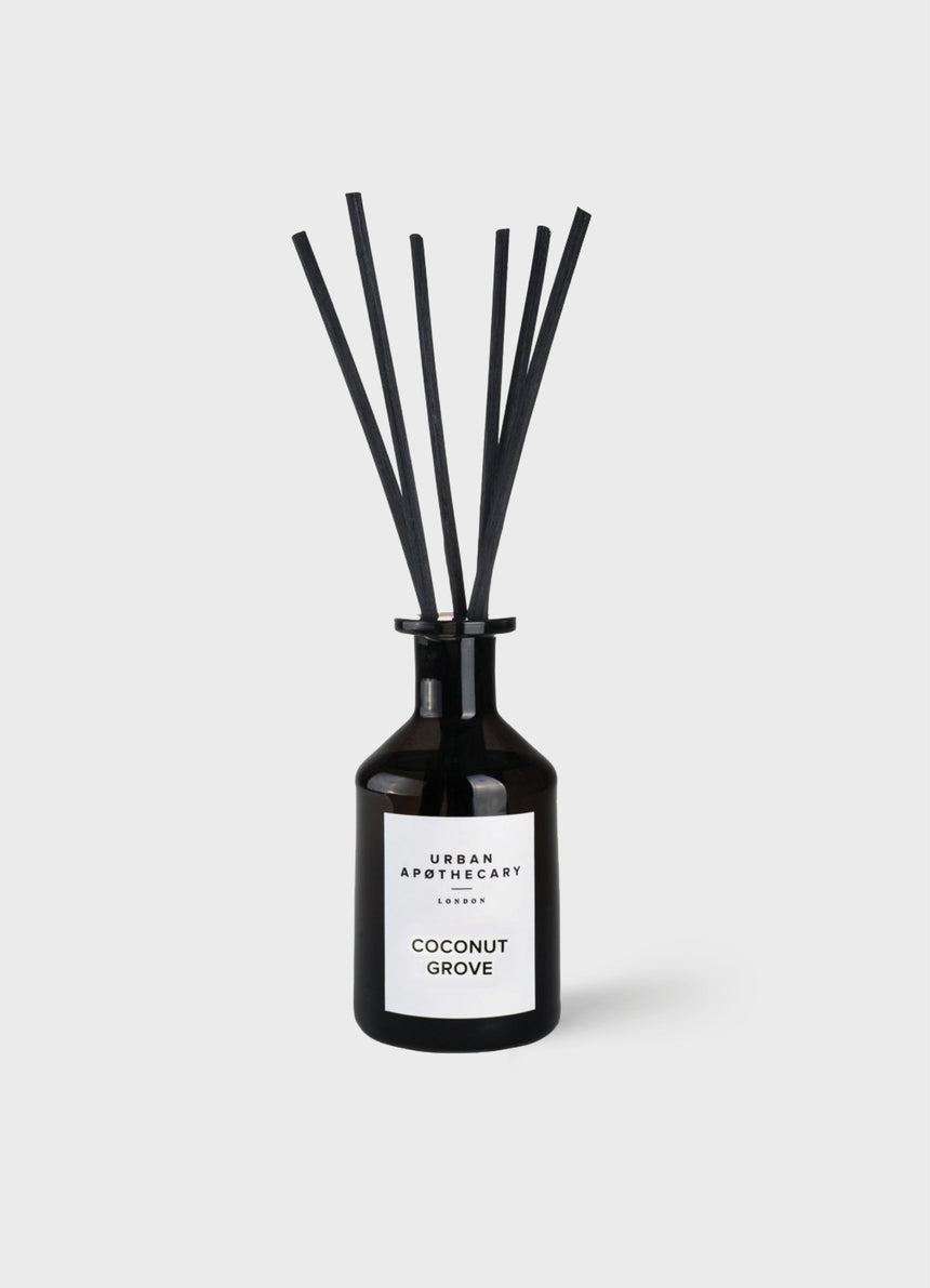 Coconut Grove Diffuser 200ml