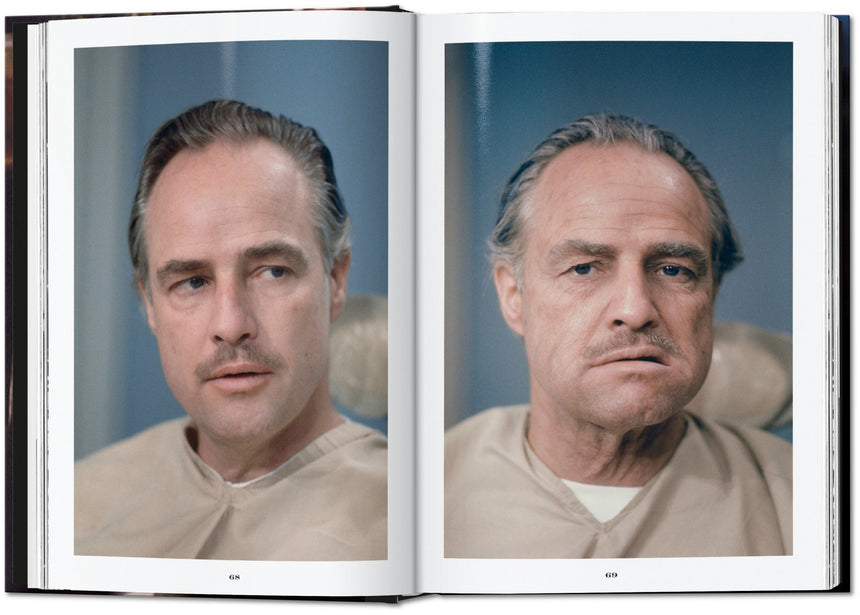 The Godfather Family Album. 40th Anniversary Edition