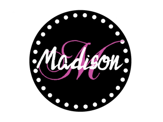 Madison Clothing Boutique