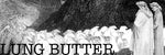Lung Butter USA