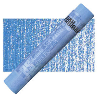 Art Spectrum Soft Pastels - Blue / Purple