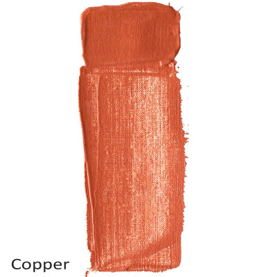 Atelier Interactive Acrylics Copper