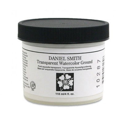 Daniel Smith Watercolour Ground - 118ml
